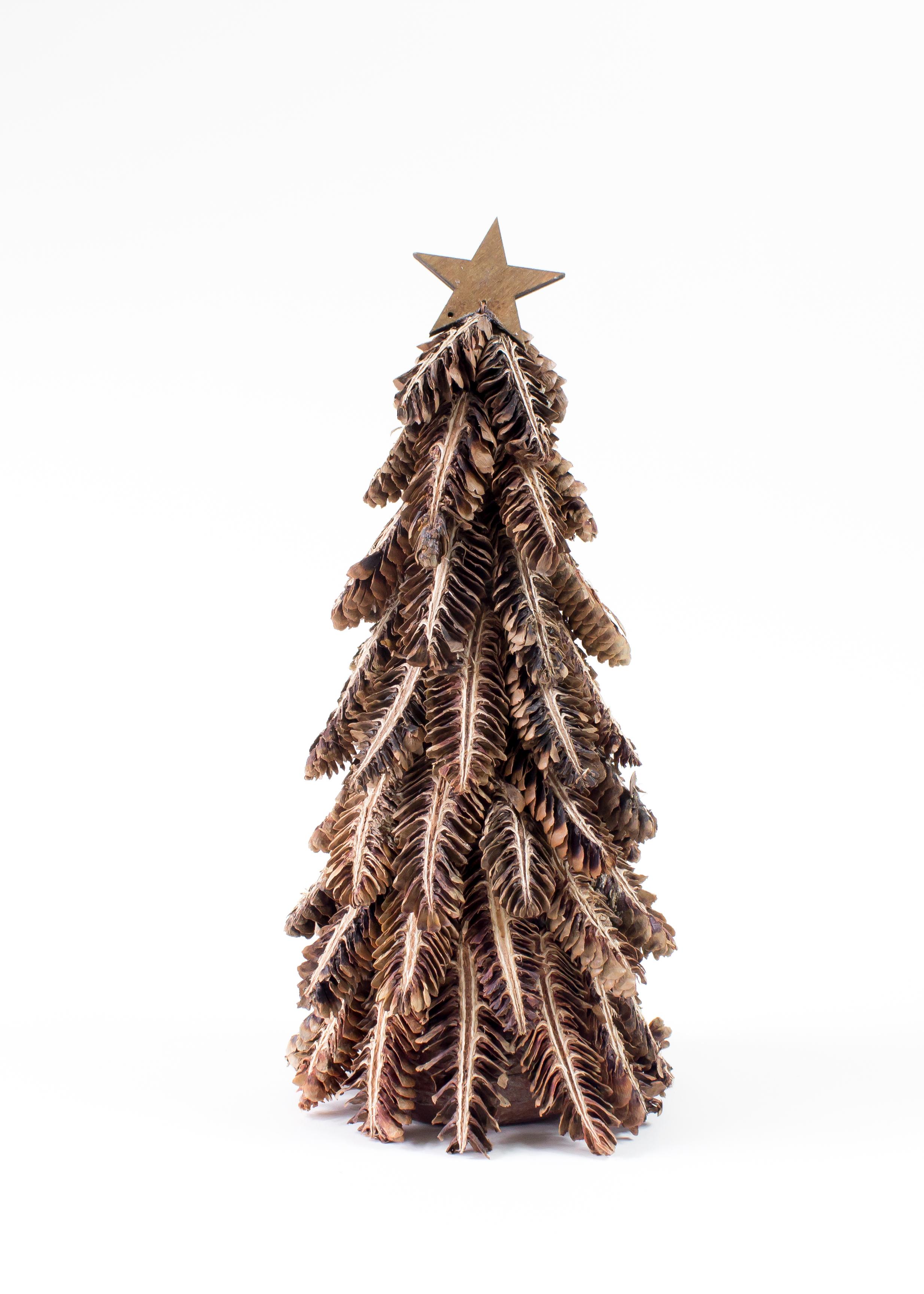 christmas, decorations, tree,