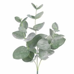 Eucalyptus Faux Mini Spriglet