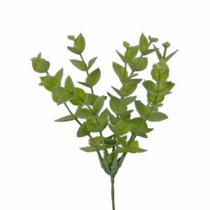 Eucalyptus Faux Mini Green Spriglet