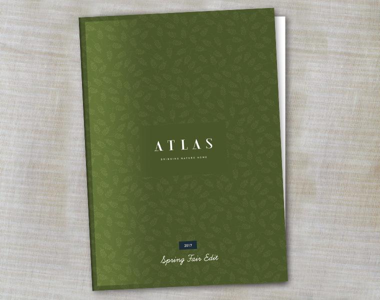 Springfair Brochure