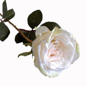 Artificial Rose Dolomiti Stem