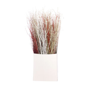 Birch Bunches - Traditional Mix