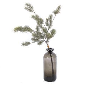 Faux Picea Stem
