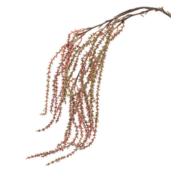 Amaranthus Faux Trailing Stems