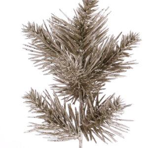Foliage Spriglet Taiwan Pine Pick