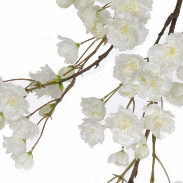 Faux Prunus Serrulata