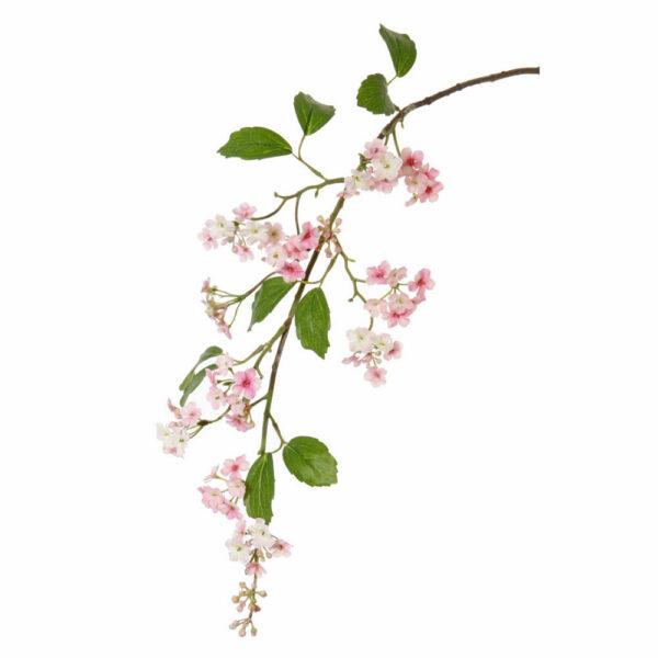 Faux Viburnum Plicatum