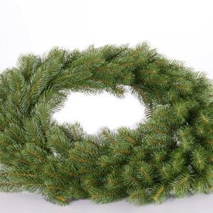 Douglas Pine Wreath