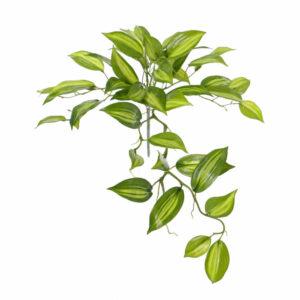Artificial Vanilla planifolia
