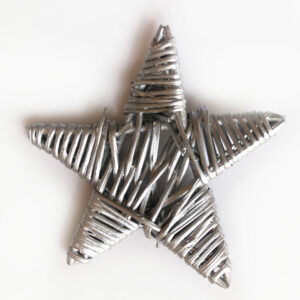 Lata Star, Silver