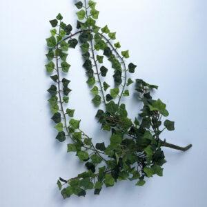 Faux Ivy plant