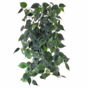 Artificial Philodendron Large