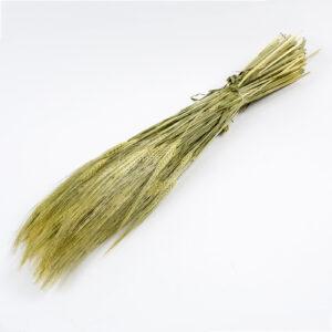 Barley Natural