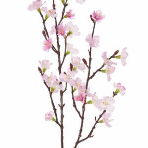 Sakura Blossom Branch, Small, Pink