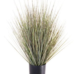 Potted Grass 61cm