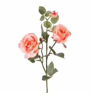 Ever Bloom Rose Spray