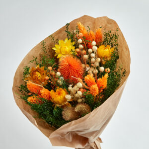Giardino Orange
