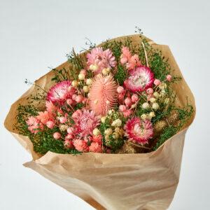 Giardino Pink