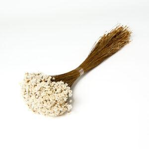 Dried Glixia, Natural, 100g Bunch