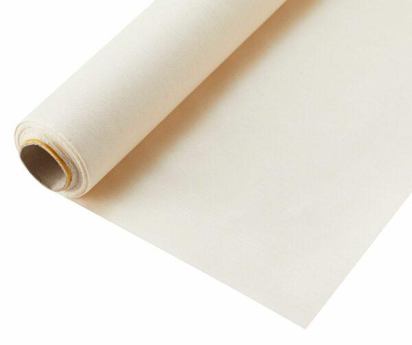 Compostable Wrap, Cream, Per Roll