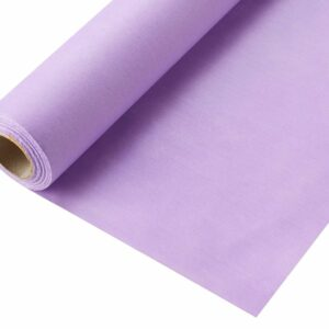 Compostable Wrap Lilac Per Roll