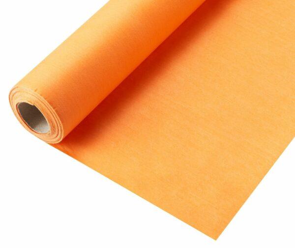 Compostable Wrap Orange Per Roll