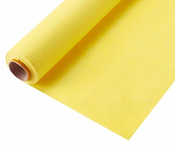 Compostable Wrap Yellow