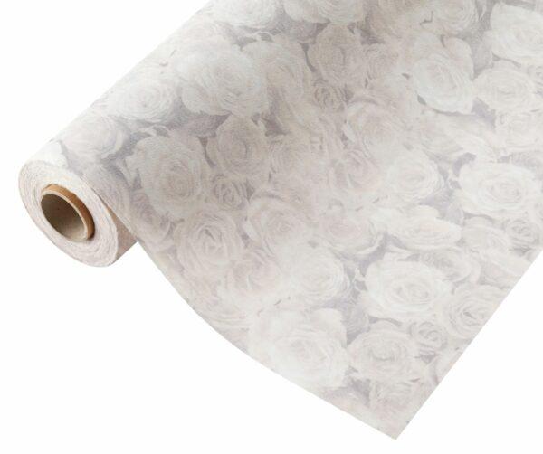 Compostable Wrap Cream