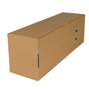 Transit Box Pack x 20