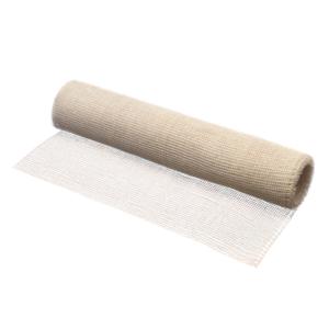 Jute Fibre Wrap Cream, 10M roll