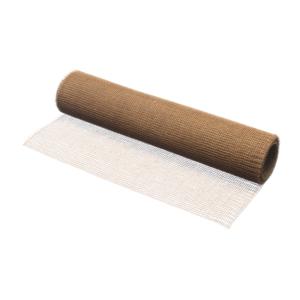 Jute Fibre Wrap, Natural, 10M Roll