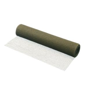 Jute Fibre Wrap Olive 10M roll
