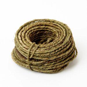 Rustic Grapevine Wire, Natural