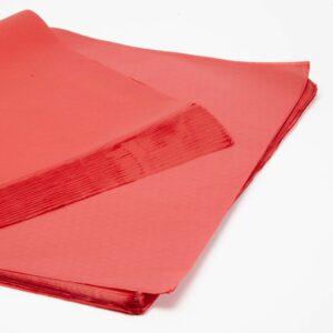 Tissue Paper, Scarlet, 240 sheets